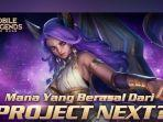mobile-legends-daftar-kumpulan-kode-redeem-mobile-legends-ml-oke.jpg