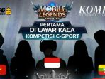mobile-legends-southeast-asia-cup-2018_20180728_160748.jpg