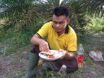 mohammat-rozi-warga-sungailiat-kabupaten-bangka.jpg