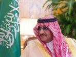 mohammed-bin-nayef-mantan-putra-mahkota-arab-saudi_20170630_072318.jpg