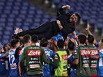 momen-kegembiraan-para-pemain-napoli-bersama-gennaro-gattuso.jpg