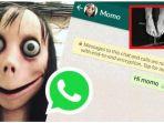 momo-challenge_20180808_100918.jpg