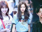 momo-doyeon-dan-guanlin_20180712_191607.jpg