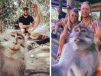 monyet-selfie-bersama-para-wisatawan-di-ubud-bali.jpg
