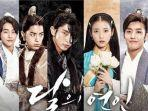 moon-lovers-scarlet-heart-ryeo.jpg