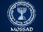 mossad_20180204_093956.jpg