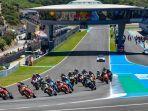 motogp-spanyol-2018-di-sirkuit-jerez.jpg