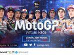 motogp-virtual-race-akan-digelar-pada-minggu-2932020-pukul-2000-wib.jpg