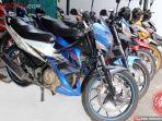 motor-bekas_20171225_184221.jpg
