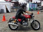 motor-india-jenis-klasik_20160413_081314.jpg