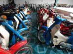 motor-lawas-koleksi-museum-merpati-motor.jpg