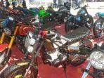 motor-modifikasi-di-babel-modification-contest-seri-pertama.jpg