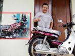 motor-rx-king-dan-honda-astrea_20180912_025656.jpg