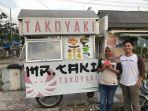 mr-taki-takoyaki1.jpg