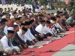 mui-membolehkan-masyarakat-indonesia-melaksanakan-ibadah-shalat-idul-fitri-1441-h.jpg