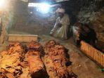 mumi-yang-ditemukan-di-mesir-berasal-dari-tahun-2050-sm-dan-1800-sm-di-luxor_20180208_233844.jpg