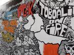 mural-1_20170629_155624.jpg