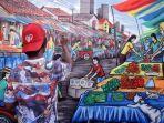 mural-andre1.jpg