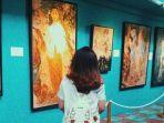 museum-affandi-jogja-dengan-karya-seni-di-dalamnya.jpg