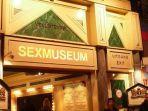 museum-seks-venustempel-di-amsterdam.jpg