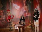 museum-seks_20170401_081712.jpg