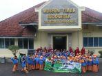 museum-timah_20171212_185605.jpg