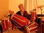 musik-ritmis-tradisional.jpg