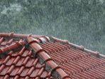 musim-hujan-pastikan-rumah-tetap-bersih.jpg