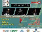 musisi-jazz-idang-rasjidi-glenn-fredly-dantompi-gelar-konser-di-hotel-bangka-city_20170212_204832.jpg