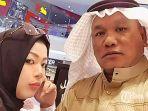 mussakir-sarira-ketua-dprd-kolaka-utara-saat-bersama-istrinya-andi-erni-astuti_20171020_085310.jpg