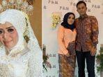 muzdalifah-dan-fadel-islami-menikah.jpg
