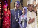muzdalifah-saat-menikah-dengan-nassar-khairil-anwar-dan-fadel-islami.jpg