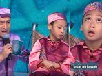 naja-peserta-hafiz-indonesia-yang-menderita-lumpuh-otak.jpg