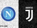 napoli-vs-juventus_20171201_224924.jpg