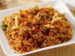nasi-goreng-sosis-sayur.jpg