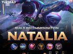 natalia-mobile-legends.jpg