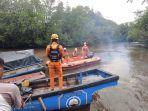 nelayan-hilang-di-sungai-penyampak-20210406.jpg