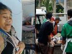 nenek-selamat-dari-kecelakaan-bus-sriwijaya-di-pagaralam.jpg