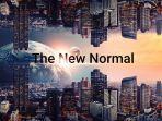 new-normal-kebiasaan-kebiasaan.jpg