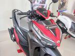 new-vario-150-asp-cab-toboali.jpg