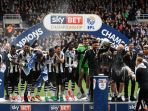 newcastle-united-rebut-juara-championship_20170508_082135.jpg