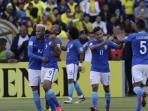 neymar-cs-cukur-ekuador-3-0_20160902_084509.jpg