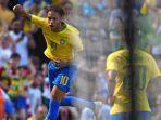 neymar_20180604_051029.jpg