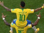 neymar_20180703_084906.jpg