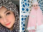 nggak-cuma-sekali-ini-deretan-potret-celine-evangelista-kenakan-hijab-pertanda-mualaf.jpg