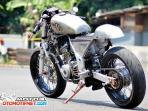 ninja-250-cc-tampang-cafe-racer_20150411_194921.jpg