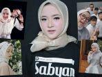 nissa-vokalis-sabyan-gambus_20180730_200952.jpg