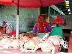 nita-pedagang-daging-ayam-potong-di-pasar-induk-kota-pangkalpinang.jpg