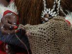 noken-tas-tradisional-papua.jpg