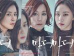 nonton-film-korea-young-mother-mother-streaming-di-sini.jpg